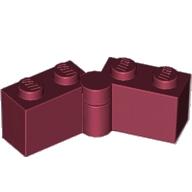 ElementNo 3830-3831-new-dark-red - New-Dark-Red