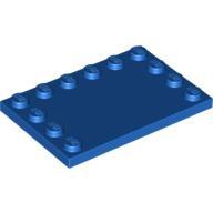 ElementNo 4599985 - Br-Blue