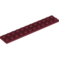 ElementNo 4279712 - New-Dark-Red