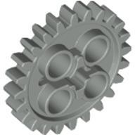 ElementNo 4107543 - Grey