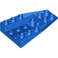 ElementNo 4258400-485623 - Br-Blue