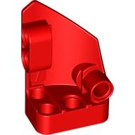 ElementNo 4558872 - Br-Red
