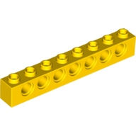 ElementNo 370224 - Br-Yel