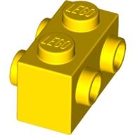 ElementNo 4557157 - Br-Yel