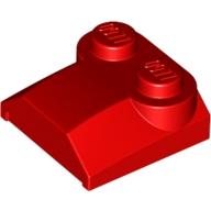 ElementNo 4162876 - Br-Red