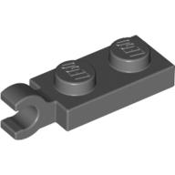 ElementNo 4581225 - Dk-St-Grey