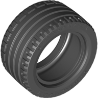 ElementNo 4184286 - Black