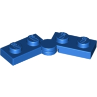 ElementNo 4119371 - Br-Blue