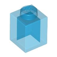 ElementNo 4119350 - Tr-Blue