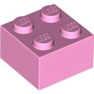ElementNo 4550359 - Lgh-Purple