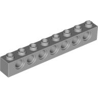 ElementNo 4211442 - Med-St-Grey