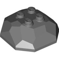 ElementNo 4506778 - Dk-St-Grey