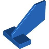 ElementNo 4626757 - Br-Blue