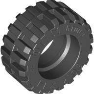 ElementNo 4619323 - Black