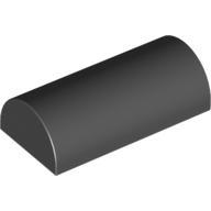 ElementNo 4501533 - Black
