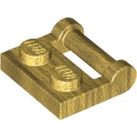 ElementNo 4585493 - W-Gold