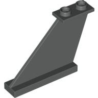 ElementNo 4186584 - Dk-Grey