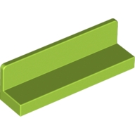 ElementNo 6092671 - Br-Yel-Green