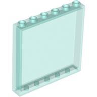 ElementNo 4505000 - Tr-L-Blue