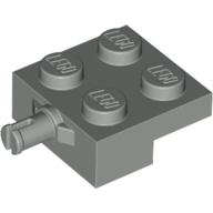 ElementNo 448802 - Grey
