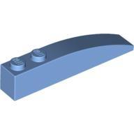 ElementNo 4160399 - Md-Blue