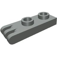 ElementNo 427502 - Grey