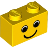 ElementNo 4520848 - Br-Yel