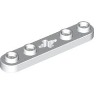 ElementNo 4527839 - White