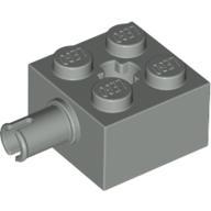 ElementNo 623202 - Grey