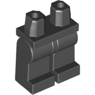ElementNo 4569093 - Black