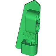ElementNo 6038627 - Dk-Green