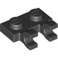 ElementNo 4556158 - Black