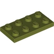 ElementNo 6020144 - Olive-Green