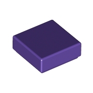 ElementNo 6167457 - M-Lilac