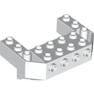 ElementNo 4560938 - White