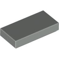 ElementNo 306902 - Grey