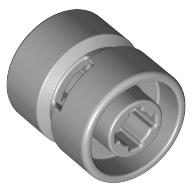 ElementNo 4211764 - Med-St-Grey