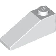 ElementNo 428601 - White