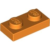 ElementNo 4177932 - Br-Orange