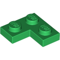 ElementNo 4157120 - Dk-Green