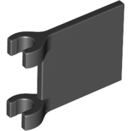 ElementNo 6011815 - Black