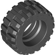 ElementNo 4140670 - Black