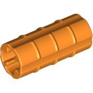 ElementNo 4252469 - Br-Orange
