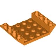 ElementNo 4116639 - Br-Orange