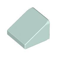ElementNo 4616645 - Aqua