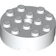 ElementNo 4558956 - White