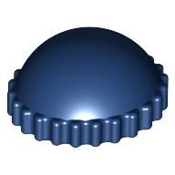 ElementNo 6078575 - Earth-Blue