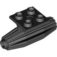 ElementNo 4163480-422926-4552040 - Black