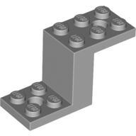 ElementNo 4258455 - Med-St-Grey