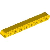 ElementNo 4187136 - Br-Yel
